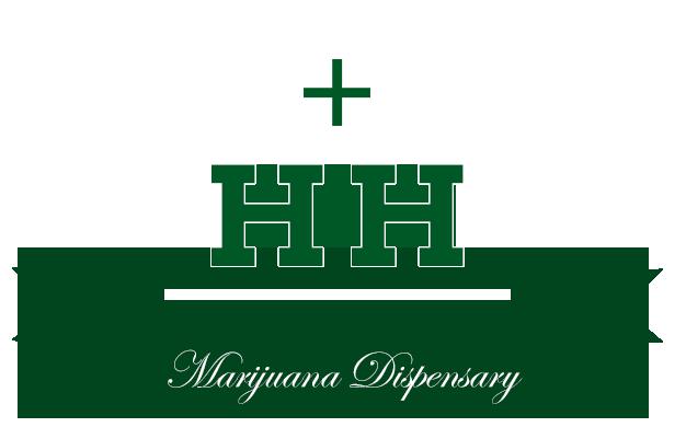 The Healing House Denver Co Medical Recreational Marijuana Edibles